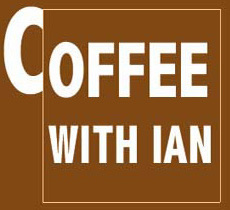 Coffee With Ian